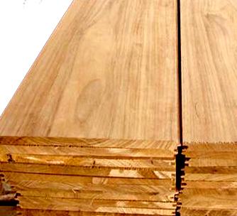 โครงไม้จริง เป็นวัสดุแรกๆ พื้นฐานที่ต้องมีในการบิ้วอินห้องครัว เป็นการนำไม้โครงมาเป็นตัวเชื่อมต่อหรือประสาน การเย็บโครงอาจใช้แม็กซ์คู่ยิง หรือทำเป็นสลักเชื่อมก้น ข้อดีของโครงไม้จริงคือมีความแข็งแรงทนทาน เรียกได้ว่าเป็นเบสิคของชุดครัวบิ้วอิน